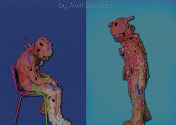ALvin-Clair-obscur
