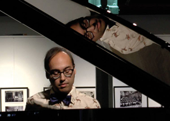 Alvin-Devolder-piano-café-des-halles